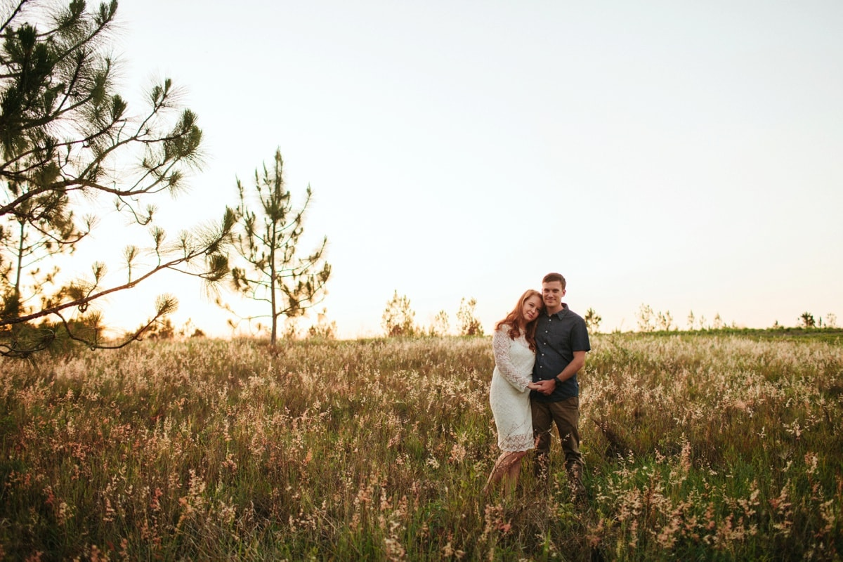 orlando-engagement-photographer