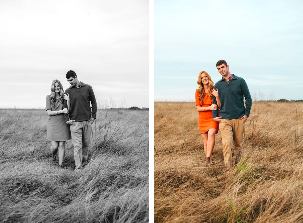 orlando-engagement-photographer