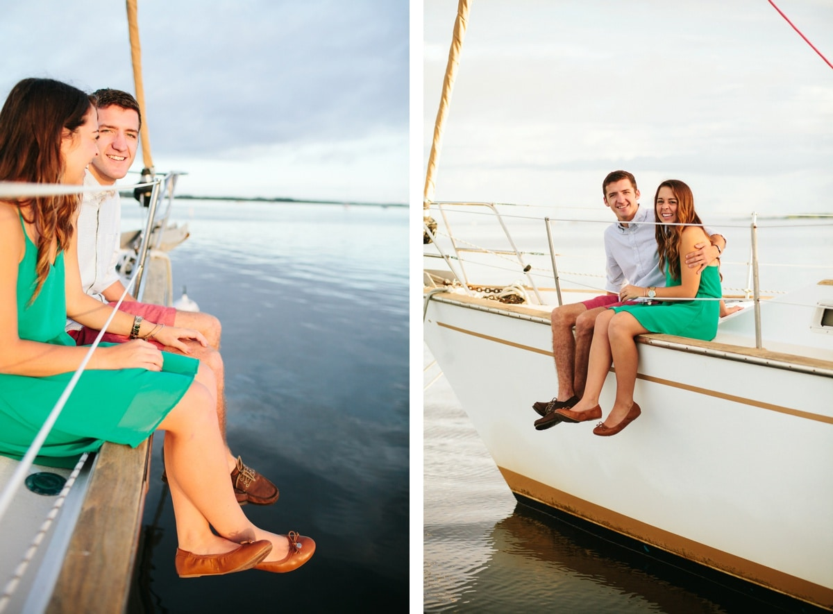 florida-elopement-engagement-photographer