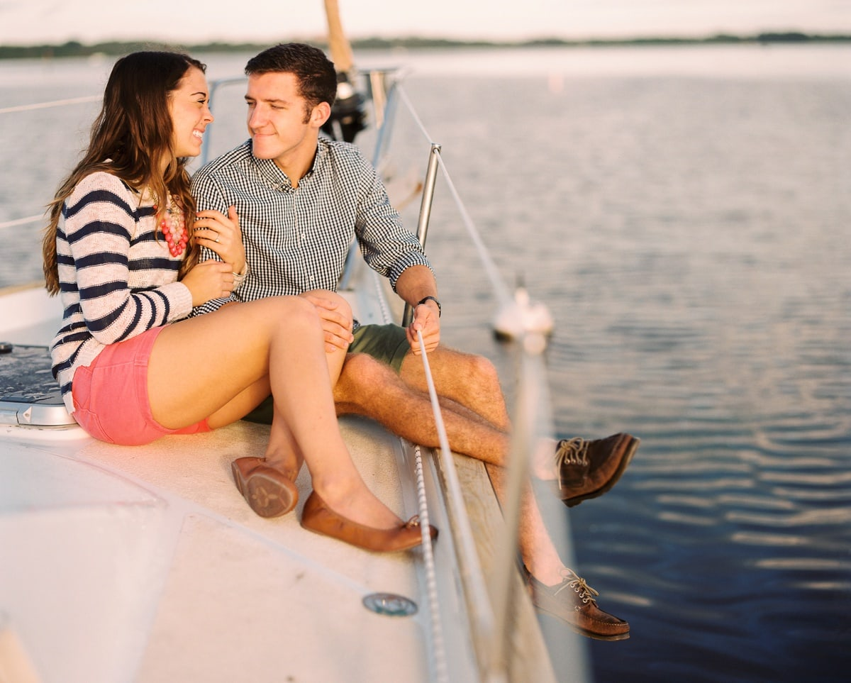 sailboat-elopement-engagement-photographer