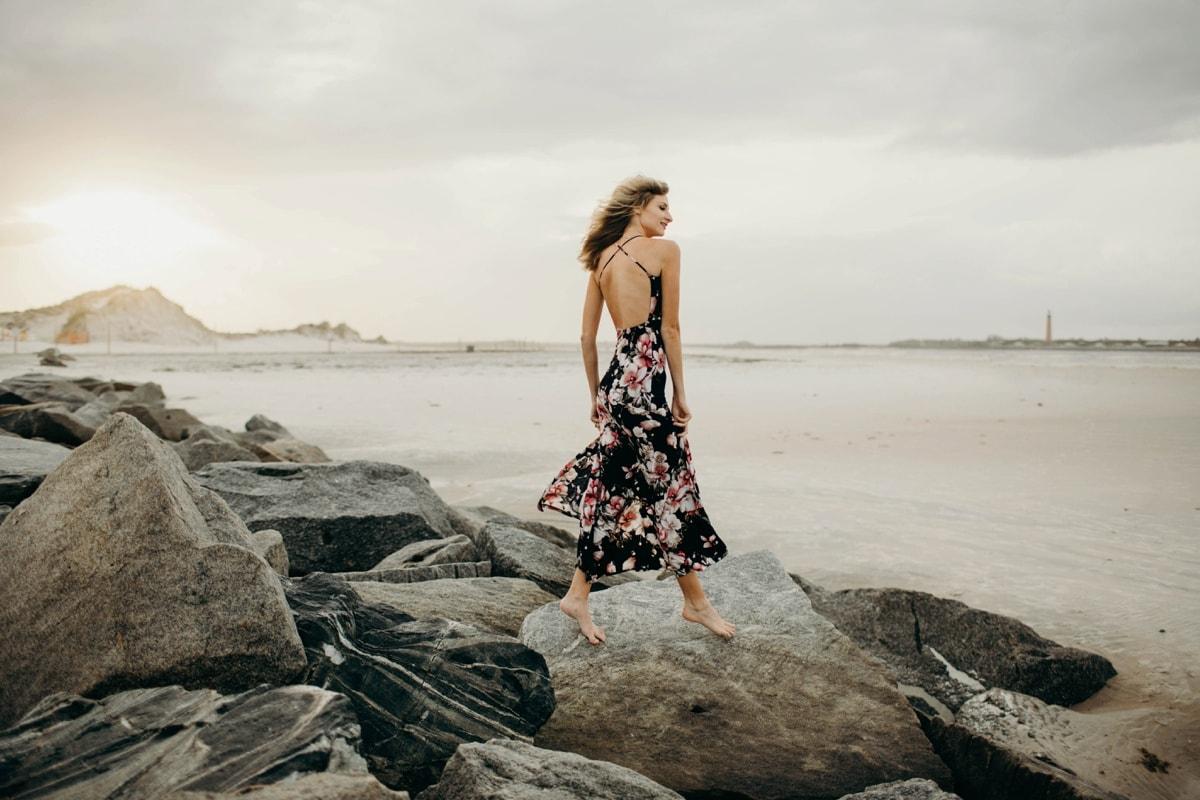Florida-beach-engagement-session-photographer