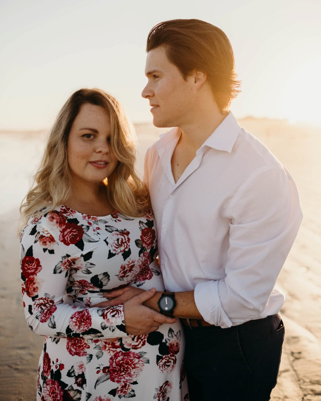 florida-editorial-couple-photographer-florida