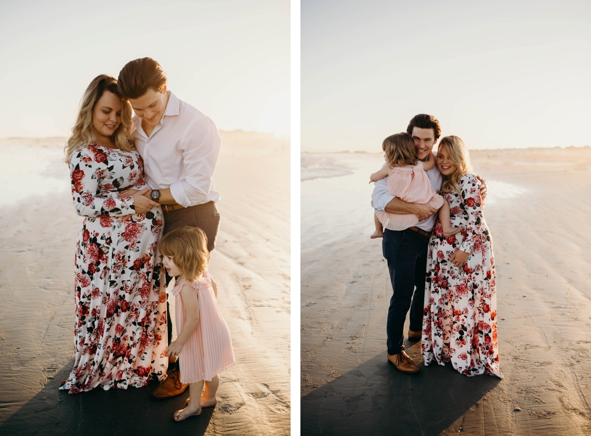 florida-maternity-couple-photographer-florida