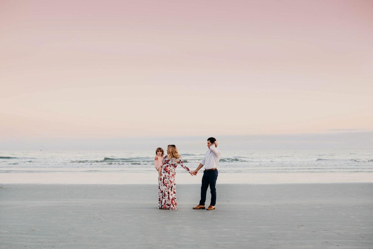florida-anniversary-couple-photographer-florida